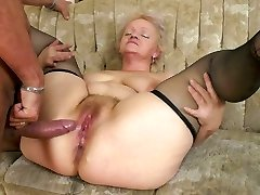 4TH of July Crazy and Nasty Perverse Sexual by satyriasiss