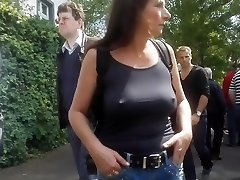 Wolter's Downblouse Ribanc 494