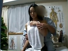 Japanese angel fumbled and drilled lustily