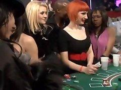 Casino Orgía