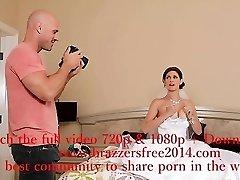the Wedding Photographer - Jenni Lee & Johnny