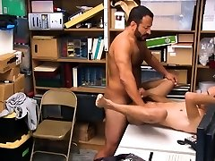Emo new gay porn vid and black boys wearing string xxx