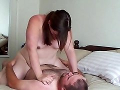 Obese sister fuck with not brutha - arsivizm