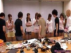 Weirdjapan wierdjapancom Japanese women part2