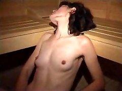 Good Sauna  N15
