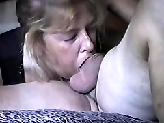Rammy, ugly femmes need cock