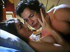 Hottest homemade Celebrities, Medium Tits sex scene