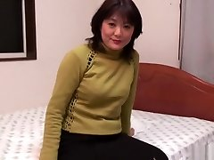 exótica japonesa puta increíble en bragas, jav uncensored jav clip