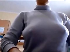 hard brystvorte samling 10