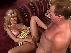 increíble porno de jill kelly en la exótica tetas grandes, rubia película porno