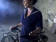Una mama roma. Ταινία italiano