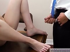 Gorgeous eyes blowjob hd first-ever time Ever