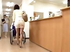 Nurse 12-jap nail-cens