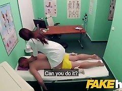 بیمارستان, ماساژ گر, داغ مرطوب گربه, ها squirting, ارگاسم ویدئو, درمان کمر درد