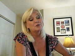 The Ass to Hatch Slut