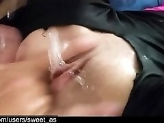 Best Spewing Out & Unloading Compilation. Sweet_as. Vol 1
