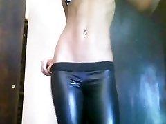 Briann Frost sexy whore