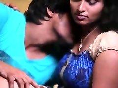 Surekha Reddy Romantic Non Stop Masala Six