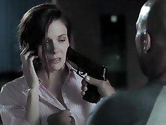 Banshee S01E07 (2013) Κλερ Μπρόνσον