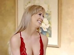 Stepmom Fucked by Daughter & Her Bf