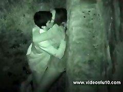 clip # 11 _ voyeurismo público sex_3
