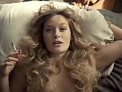 Hottest inexperienced Vintage, Celebrities adult clip