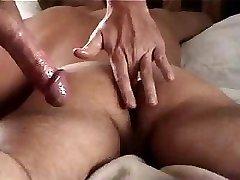 Meleg Twink