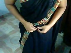 Indian Aunty 1256