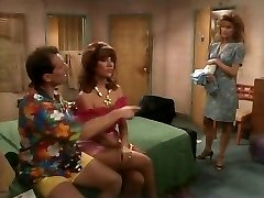 Al Bundy with sexy Honies Compilation