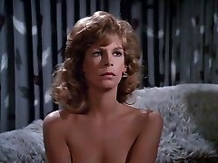 jamie lee curtis - '' death of a centerfold''
