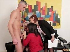 UK Porn star Stephanie Blows in activity