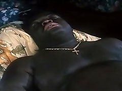CLASSIC FRANCAISE MIDGET Group SEX