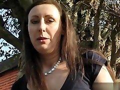 Hot daughter hard raunchy sex