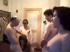 الروسية هواة الجنس الطرف
