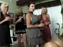 4 viejos vaginas jack off joven de carne