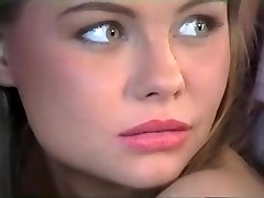 Miss Russia 2006 (casting).