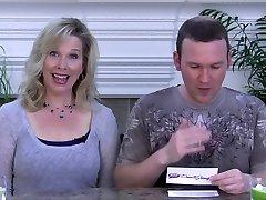 Lovemaking Ed: Does Masturbation Hurt Trunk Sensitivity?