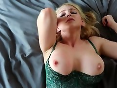 Fill Me Up With Your Huge Creampie Virtual Pov