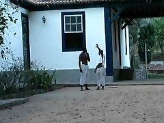 Latin Sex Slavery