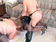Mature Curvy Girls Homemade Fucky-fucky  Homemade