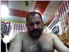 IRAQ Wolf MAN 4