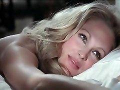 Fabulous homemade Celebrities, Blond porn clip