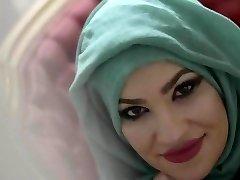Girls web cam