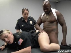 Ms police officer pawn and milf costume and latin bbw big rump milf and