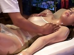 Crazy Asian slut in Best HD, Frigging JAV scene