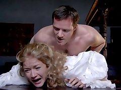 Joanne King Buttfuck Fucky-fucky In The Tudors ScandalPlanet.Com