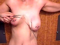 titty pain 2 g123t