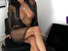 Very First Ever Squirt Vid, fingering dildo mutiple squirts