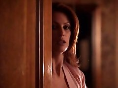 Angie Everhart - Unrighteous Minds