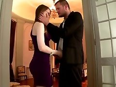 Every Mans Fantasy Two - Scene 6 - DDF Productions